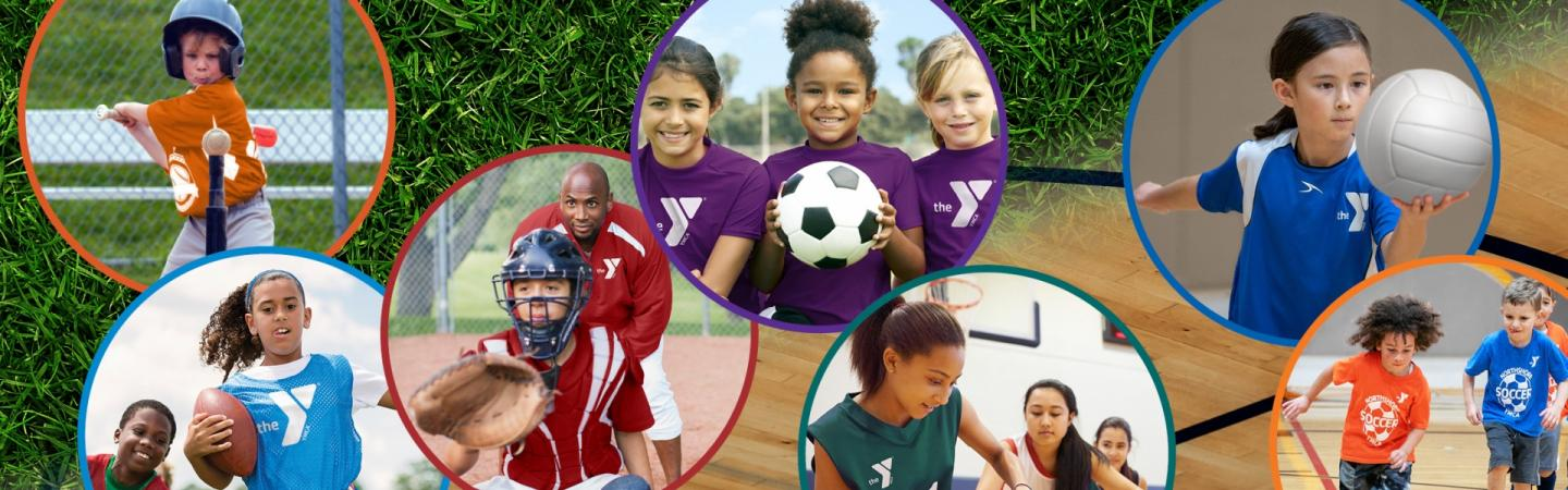 Sports and Recreation Programs