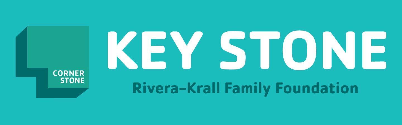 Array - key stone program   ymca of the north shore  rh   northshoreymca org