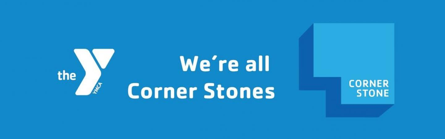 Become a Corner Stone Today