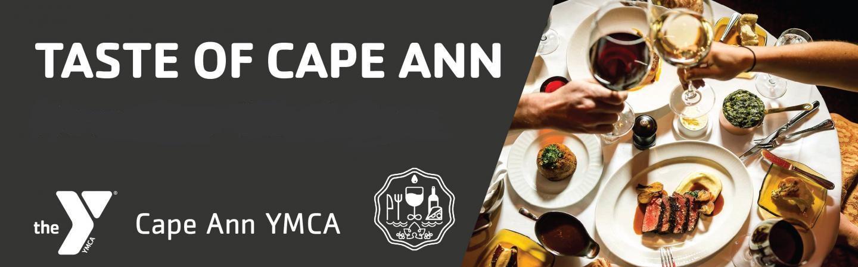 Taste of Cape Ann