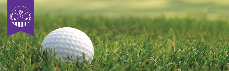 Regional Golf Tournament