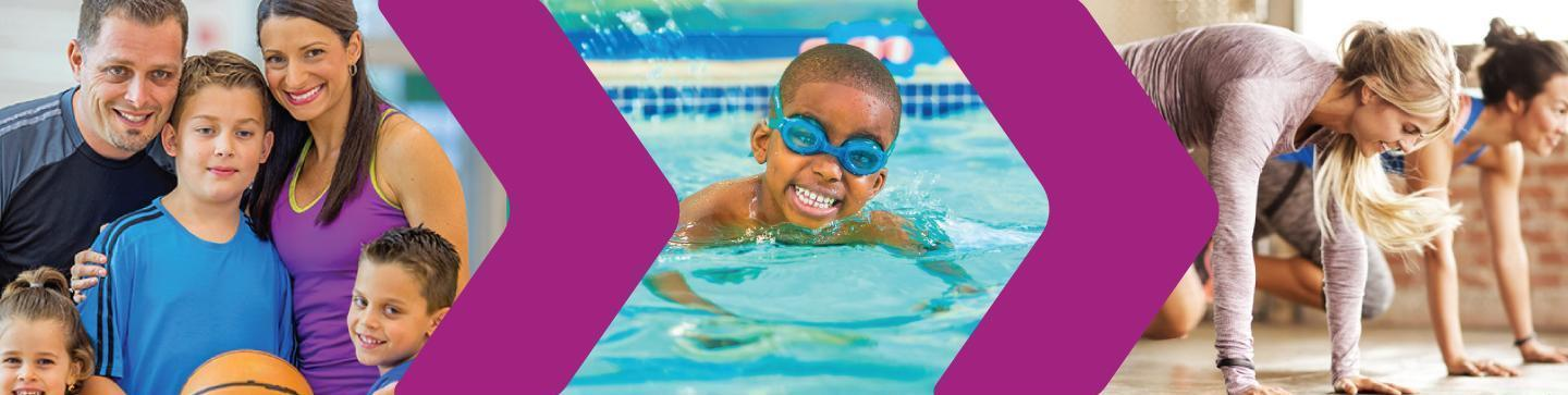 Greater Beverly YMCA | YMCA of the North Shore