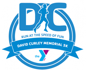 David Curley 5K - Haverhill