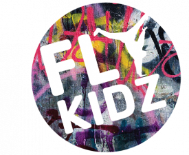FlyKidz