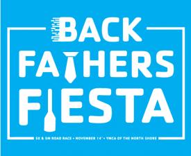 Back Fathers Fiesta