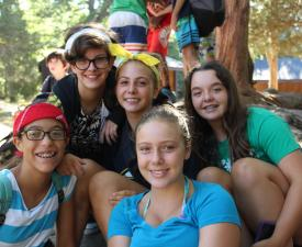 Cape Ann Y Summer Day Camps