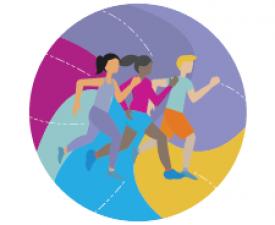 YMCA app challenge
