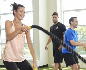 Join the YMCA | YMCA of the North Shore