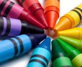 ymca coloring contest