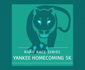 Yankee Homecoming 5K