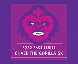 Gorilla 5K